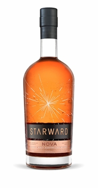 Starward Nova Whisky 70cl